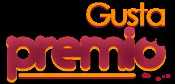 GustaPremio