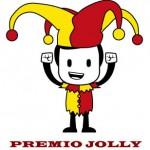 Premio Jolly