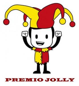 premio_jolly